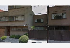 Foto de casa en venta en avenida irrigacion , irrigación, miguel hidalgo, df / cdmx, 9280300 No. 01