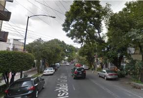 Foto de casa en venta en avenida isabel la catolica 000, álamos, benito juárez, df / cdmx, 0 No. 01