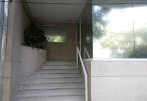 Foto de departamento en renta en avenida isabel la católica , álamos, benito juárez, df / cdmx, 0 No. 01