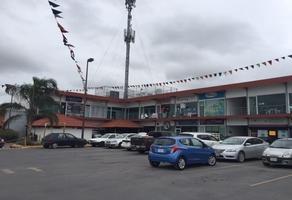 Foto de local en renta en avenida isidoro sepulveda , parque industrial kuadrum, apodaca, nuevo león, 16032740 No. 01