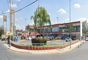 Foto de local en renta en avenida isidoro sepulveda , parque industrial kuadrum, apodaca, nuevo león, 16914778 No. 01