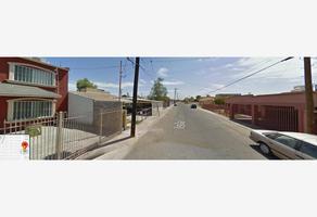 Foto de casa en venta en avenida isla de corcega 0, santa mónica, mexicali, baja california, 12778648 No. 01