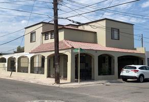 Foto de casa en venta en avenida isla de sumatra 598, jardines del lago, mexicali, baja california, 0 No. 01