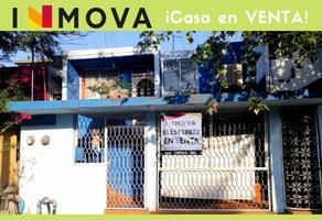 Foto de casa en venta en avenida israel cavazos , valle san roque, guadalupe, nuevo león, 0 No. 01