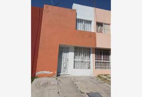 Foto de casa en venta en avenida italia 355, magisterial periferico sur, puebla, puebla, 0 No. 01