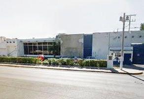 Foto de nave industrial en venta en avenida itzaes , sambula, mérida, yucatán, 0 No. 01
