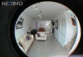 Foto de casa en venta en avenida itzamná 128, supermanzana 326, benito juárez, quintana roo, 18119199 No. 01