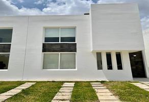 Foto de casa en venta en avenida itzamna , supermanzana 106, benito juárez, quintana roo, 0 No. 01