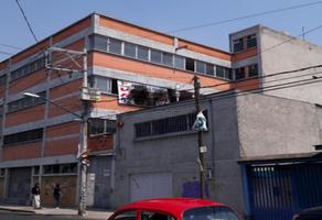 Foto de edificio en renta en avenida iztacalco , agrícola pantitlan, iztacalco, df / cdmx, 0 No. 01