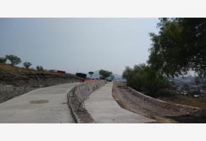 Foto de terreno habitacional en venta en avenida iztaccihuatl 268, los pirules, tlalnepantla de baz, méxico, 0 No. 01