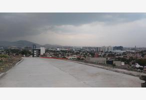 Foto de terreno habitacional en venta en avenida iztaccihuatl 268, los pirules, tlalnepantla de baz, méxico, 20218228 No. 01