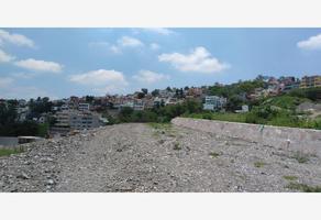 Foto de terreno habitacional en venta en avenida iztaccihuatl 268, valle dorado, tlalnepantla de baz, méxico, 16045940 No. 01