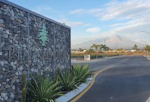 Foto de terreno comercial en venta en avenida j merced cabrera , el llano, villa de álvarez, colima, 13903855 No. 01