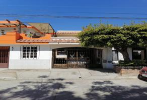 Foto de casa en venta en avenida jabalies 233 - b , fovissste jabalíes, mazatlán, sinaloa, 0 No. 01