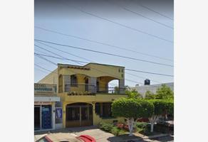 Foto de casa en venta en avenida jacarandas 1, san joaquín, mazatlán, sinaloa, 11995598 No. 01