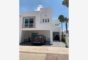Foto de casa en venta en avenida jacarandas fraccionamiento las palmas 169, las palmas, irapuato, guanajuato, 15395883 No. 01