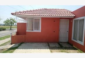 Foto de casa en venta en avenida jacobo galvez 56, rancho alegre, tlajomulco de zúñiga, jalisco, 11197218 No. 01