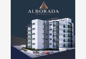 Foto de departamento en venta en avenida jade 5004, el rubí, tijuana, baja california, 17124436 No. 01