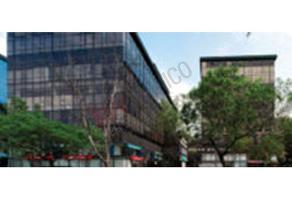 Foto de local en renta en avenida jaime balmes 11 , polanco i sección, miguel hidalgo, df / cdmx, 0 No. 01