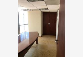 Foto de oficina en renta en avenida jaime balmes 11, polanco i sección, miguel hidalgo, df / cdmx, 0 No. 01