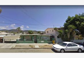 Foto de casa en venta en avenida jaime nuno 2071 17 93, hidalgo, ensenada, baja california, 0 No. 01