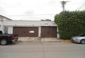 Foto de casa en venta en avenida jalisco 100, unidad nacional, ciudad madero, tamaulipas, 0 No. 01