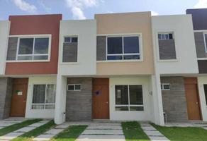 Foto de casa en renta en avenida jalisco 1000, el quemado, zapopan, jalisco, 0 No. 01