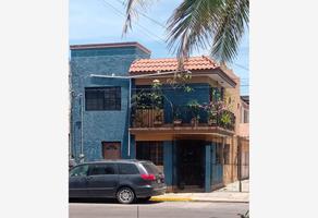 Foto de casa en venta en avenida jalisco 114, unidad nacional, ciudad madero, tamaulipas, 0 No. 01