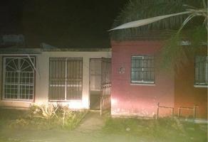 Foto de casa en venta en avenida jalisco 260, paseo de los agaves, tlajomulco de z??iga, jalisco, 6086833 No. 01