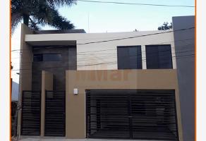 Foto de casa en venta en avenida jalisco 365, estadio, ciudad madero, tamaulipas, 12243181 No. 01