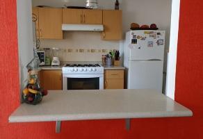 Foto de casa en venta en avenida jalisco , altus quintas, zapopan, jalisco, 2967774 No. 02