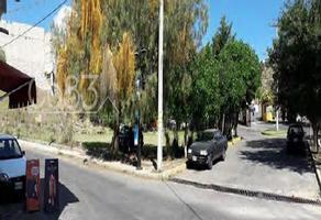 Foto de terreno habitacional en venta en avenida jalisco , ex-hacienda el pedregal, atizapán de zaragoza, méxico, 0 No. 01