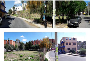 Foto de terreno habitacional en venta en avenida jalisco , primero de septiembre, atizapán de zaragoza, méxico, 0 No. 01