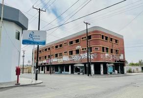 Foto de terreno habitacional en venta en avenida jalisco , pueblo nuevo, mexicali, baja california, 22638915 No. 01