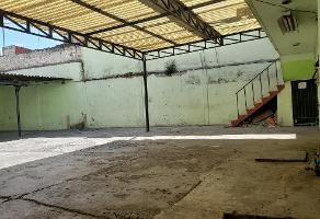 Foto de bodega en renta en avenida jalisco , tacubaya, miguel hidalgo, df / cdmx, 12379251 No. 01