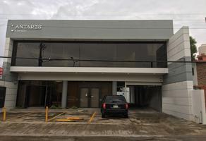 Foto de oficina en renta en avenida jalisco , unidad nacional, ciudad madero, tamaulipas, 13622428 No. 01