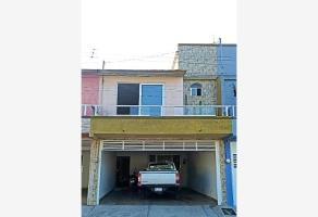 Foto de casa en venta en avenida jalisco , villa rica, boca del río, veracruz de ignacio de la llave, 0 No. 01