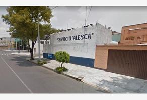 Foto de bodega en venta en avenida jardin 114, tlatilco, azcapotzalco, df / cdmx, 16913685 No. 01