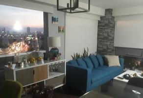 Foto de departamento en venta en avenida jardin 250, ampliación del gas, azcapotzalco, df / cdmx, 0 No. 01