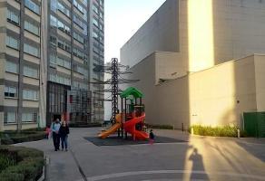 Foto de departamento en venta en avenida jardin 330 , del gas, azcapotzalco, df / cdmx, 0 No. 01