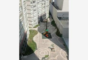 Foto de departamento en venta en avenida jardín 330, pro-hogar, azcapotzalco, df / cdmx, 0 No. 01