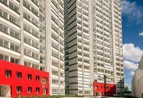 Foto de departamento en venta en avenida jardin , ampliación del gas, azcapotzalco, df / cdmx, 0 No. 01