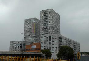 Foto de departamento en renta en avenida jardín , ampliación del gas, azcapotzalco, df / cdmx, 0 No. 01