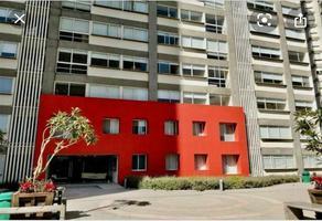 Foto de departamento en venta en avenida jardín , azcapotzalco, azcapotzalco, df / cdmx, 0 No. 01
