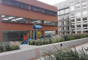 Foto de departamento en venta en avenida jardín , del gas, azcapotzalco, df / cdmx, 0 No. 01