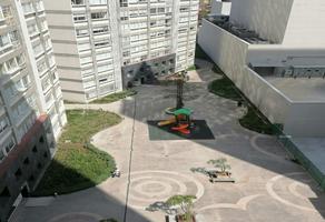 Foto de departamento en venta en avenida jardin , del gas, azcapotzalco, df / cdmx, 0 No. 01