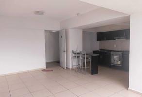 Foto de departamento en renta en avenida jardin , del gas, azcapotzalco, df / cdmx, 22033807 No. 01