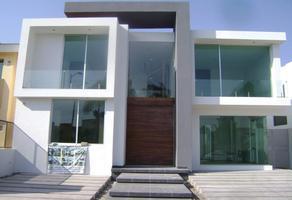 Foto de casa en venta en avenida jardin real 0, jardín real, zapopan, jalisco, 0 No. 01