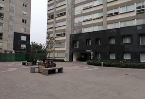 Foto de departamento en venta en avenida jardín, torre bambu, 2006, numero , ampliación del gas, azcapotzalco, df / cdmx, 0 No. 01