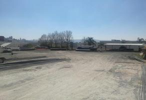 Foto de terreno comercial en venta en avenida jardineros 150, san pedrito peñuelas iii, querétaro, querétaro, 15189780 No. 01